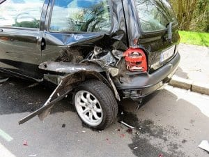 Car Accident Lawyer in Fairfax VA